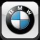 Штатные Головные устройства для автомобилей BMW на Android
