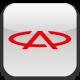 Штатные Головные устройства для автомобилей Chery на Android
