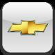 Штатные Головные устройства для автомобилей Chevrolet  на Android