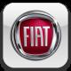 Штатные Головные устройства для автомобилей Fiat на Android