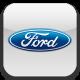 Штатные Головные устройства для автомобилей Ford на Android