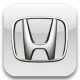 Штатные Головные устройства для автомобилей Honda на Android