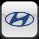 Штатные Головные устройства для автомобилей Hyundai на Android