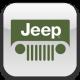 Штатные Головные устройства для автомобилей Jeep на Android