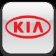 Штатные Головные устройства для автомобилей Kia на Android