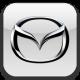 Штатные Головные устройства для автомобилей Mazda на Android