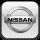 Штатные Головные устройства для автомобилей Nissan на Android