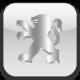 Штатные Головные устройства для автомобилей Peugeot на Android