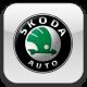 Штатные Головные устройства для автомобилей Skoda на Android