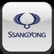 Штатные Головные устройства для автомобилей SsangYong на Android