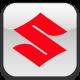 Штатные Головные устройства для автомобилей Suzuki на Android