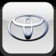 Штатные Головные устройства для автомобилей Toyota на Android
