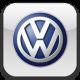 Штатные Головные устройства для автомобилей Volkswagen на Android