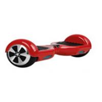 Гироскутер колеса 6,5 дюймов