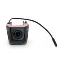 Камера  для головных устройств на Android DVR016