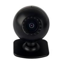 Камера  обзора заднего вида для головных устройств на Android DVR011