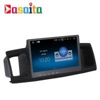 Штатное Головное устройство Toyota Corolla E120 2 DIN 9' Android  HA2131A