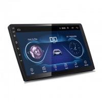 Головное устройство Универсальное  1 DIN 9- 10' Android без DVD