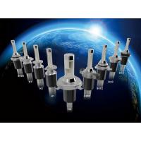 Авто Светодиодная лампа R4 цоколь H1, H3, H4, H7, H8, H9, H11, H13, H15, 9004, 9005 (HB3), 9006 (HB4), 9007, 9012, D4C (D1S, D2S, D3S, D4S), 880/881 (H27), 5202 (H16) 30W PHILIPS Комплект 2 шт.